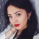 Ниязова Юлия Фаритовна