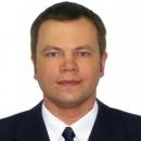 Борисов Сергей Викторович