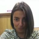 Школьникова Алина Андреевна