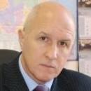 Лесников Геннадий Юрьевич