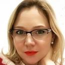 Куфлева Валентина Николаевна