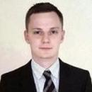 Захилько Кирилл Сергеевич