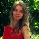 Некрасова Надежда Андреевна