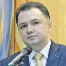 Фомушкин Вячеслав Юрьевич