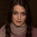 Митлянская Мария Борисовна