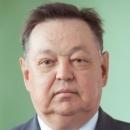 Кругликов Лев Леонидович