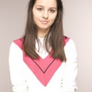 Шаринова Наталия Владимировна