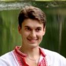 Алексей Комиссаров Владимирович