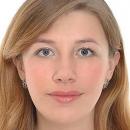 Мясникова Диана Игоревна