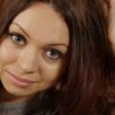 Шабордина Маша Николаевна
