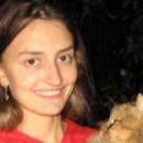 Грицук Екатерина Александровна