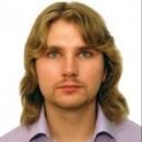 Цуканов Алексей Алексеевич
