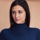 Потрахова Дарья Евгеньевна