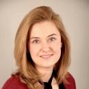 Кашина Юлия Владимировна