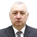 Стрилец Олег Валентинович