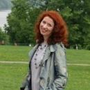 Ланская Светлана Юрьевна