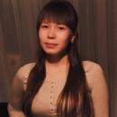 Куклина Валерия Михайловна