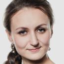 Голенко (Решетникова) Диана Викторовна