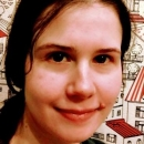 Михалёва Наталья Александровна