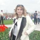 Ванеева Ирина Борисовна