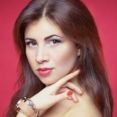 Павлова Дарья Валентиновна