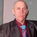 Смирнов Леонид Борисович