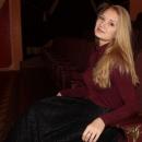 Винокуршина Екатерина Сергеевна