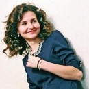 Одинцова Мария Валентиновна