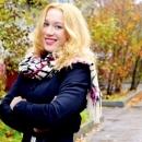 Арсеева Анастасия Васильевна