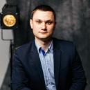 Алексеенко Данил Владимирович