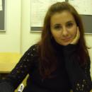 Караева Юлия Владиславовна