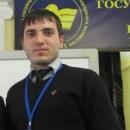 Герейакаев Гаджи Абдулкасимович