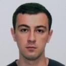 Каппушев Шамиль Ахияевич