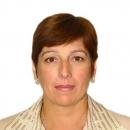 Туктарова Ирина Николаевна