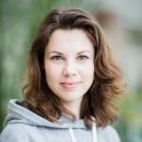 Трубецкая Анастасия Юрьевна