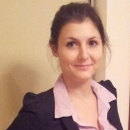 Кривонос Марина Александровна