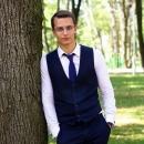 Швед Андрей Михайлович