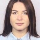Донич Татьяна Геннадьевна