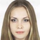 Минаева Евгения Николаевна