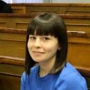 Тарасова Наталья Андреевна