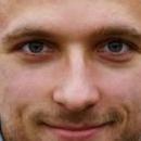 Мешков Павел Андреевич