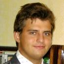 Голубенко Вадим Александрович
