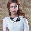 Ефремова Ольга Николаевна