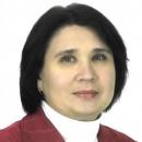 Харченко Лариса Павловна