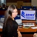 Тищенко Марина Константиновна