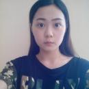 Гоу Шаньшань Гоу