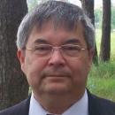 Насыров Искандар Наилович