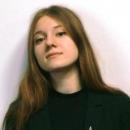 Стасенко Ольга Павловна