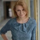 Шухова Татьяна Андреевна
