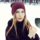 Зуйкова Виктория Юрьевна